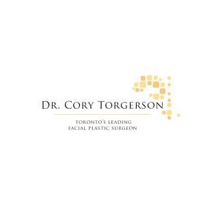 Dr. Cory Torgerson Facial Cosmetic Surgery & Laser