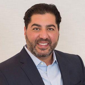 Dr. Laguna | Orange County Plastic Surgeon