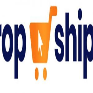 dropshiply