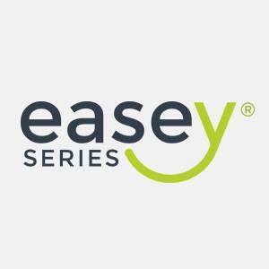 Easey Series