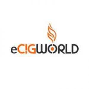 ecigaretteworld