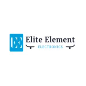 Elite Element Electronics