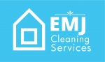 emjcleaning