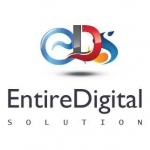 EntireDigital Solution Pvt. Ltd.