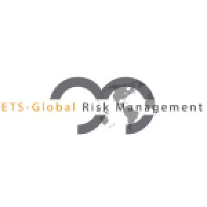 ETS Risk Management