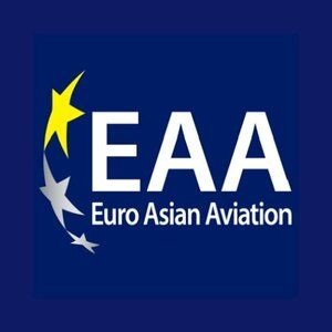 euroasianaviation