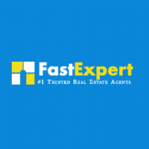 fastexpert