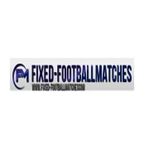 fixed-footballmatches.com