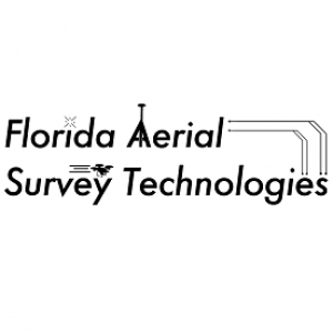 Florida Aerial Survey Technologies