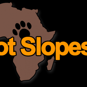 Foot Slopes Tours
