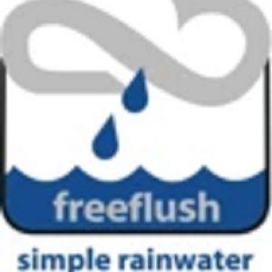 freeflush