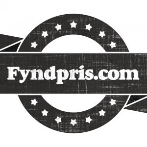 fyndpris_sweden