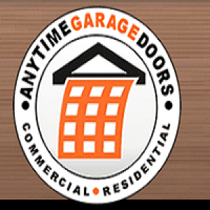 Garage Door Repair Janesville