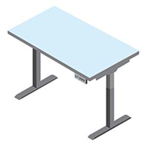 Solos Standing Desk
