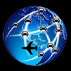 globalgroundinc