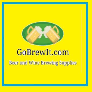 gobrewit