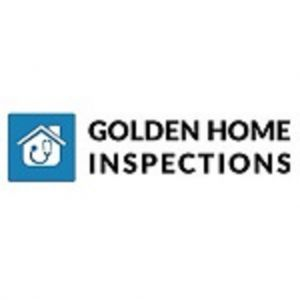 goldenhomeinspection