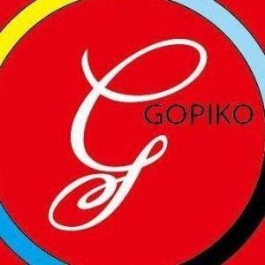Gopiko Philippines