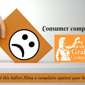 grahakcomplaints