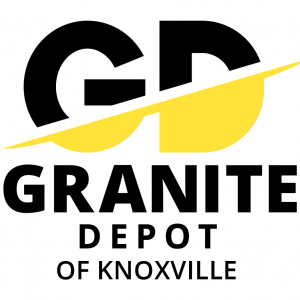 Granite Depot of Knoxville