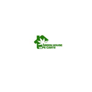 greenhousevapecarts.store