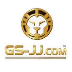 GSJJ coins