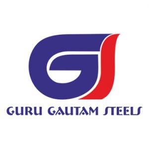 Guatam Doshi