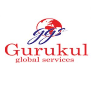 Gurukul Global Immigration Services