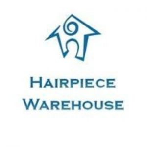 hairpiecewarehouse