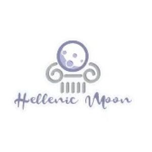 Hellenic Moon