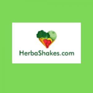herbashakes