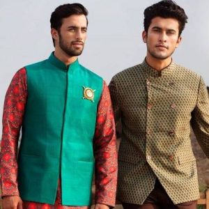 Himansh Fashion