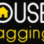 housesnagging