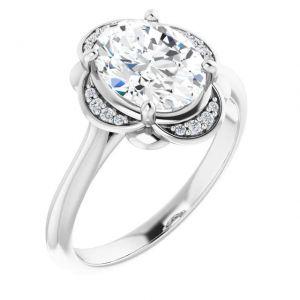 iheartdiamonds