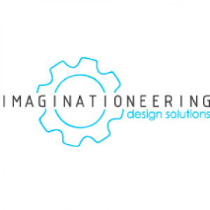 Imaginationeering
