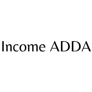 incomeadda