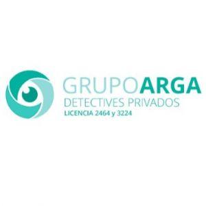 Arga Detectives