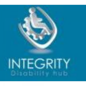 Integrity Disability Hub