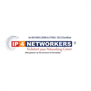 IP4 Networkers