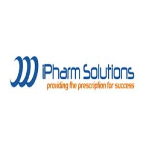 ipharmsolutions
