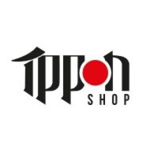 Ippon Shop GmbH & Co. KG