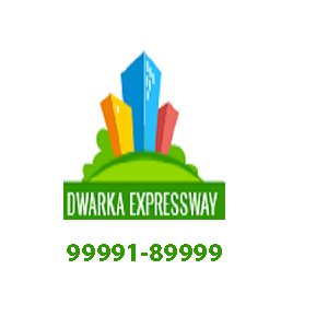 Dwarka Expressway Projects