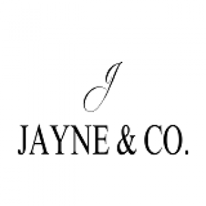 JAYNE & CO