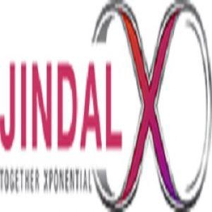 jindalx
