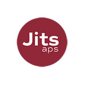 Jits ApS