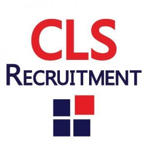 CLS Recruitment