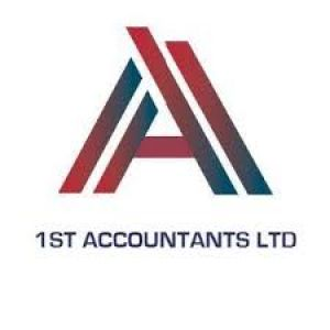 1st accountants