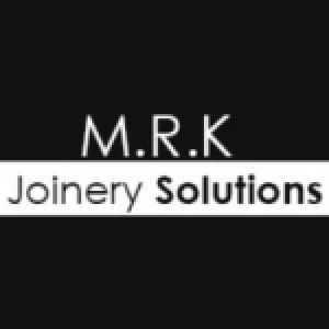 MRK Joinery Solutions