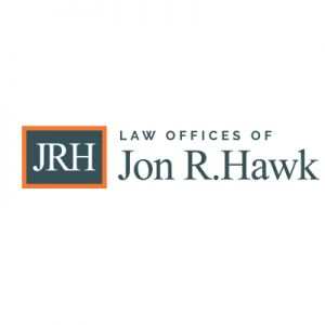Jon Hawk Law