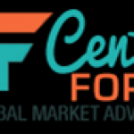 centre forex